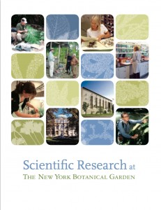 science-book-cover