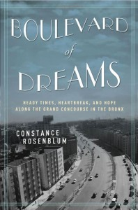 Boulevard-of-dreams