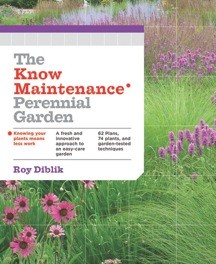 Know Maintenance