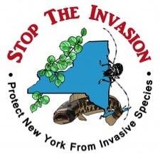 New York State Invasive Species Awareness Week