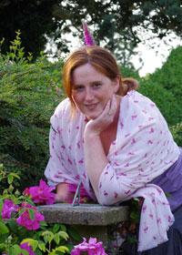 Helen Picton
