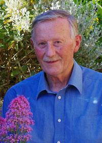Paul Picton