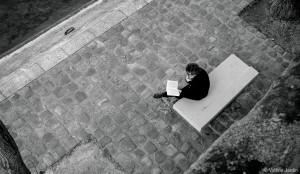 ValerieJardin_Paris_reader_40pct