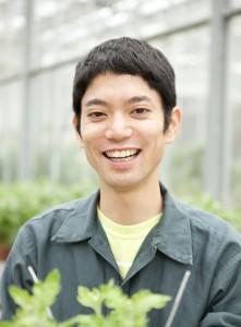 Kodai Nakazawa