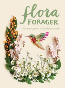 Flora Forager