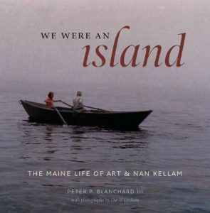 WE.WERE.Island-Book-Cover