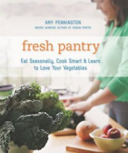 Photo of Fresh Pantry cover
