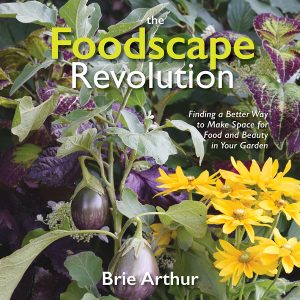 Photo of the Foodscape Revolution