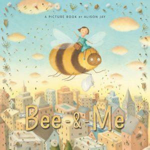 Photo of Bee & Me