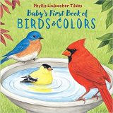 Book of Birds