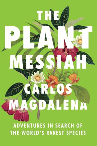 Plant Messiah
