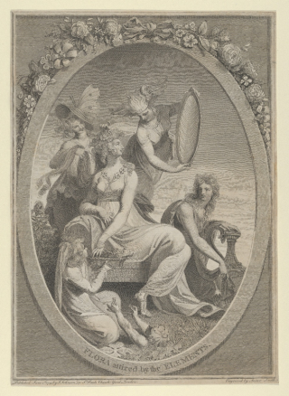 Image of the book's frontispiece