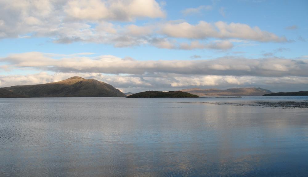 Cape Horn 2014