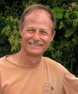 JDA in Saba