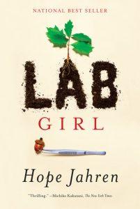 Lab Girl[1]