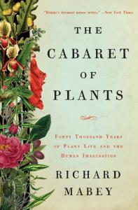 cabaret of plants[1]