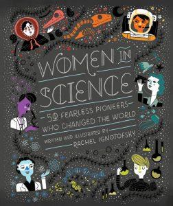 women in science[1]