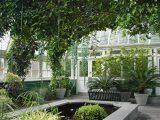 Conservatory - Spring