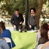 Photo of Wine Experts