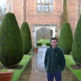 Photo of Sissinghurst