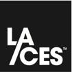 LACES-logo