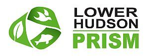 LH PRISM logo