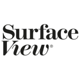 Surface View Logo