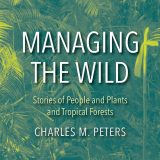 Managing the Wild book