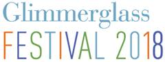 Glimmerglass Festival Logo