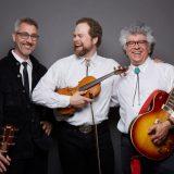 Doc Wallace Trio