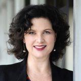 headshot of Kathy McLeod