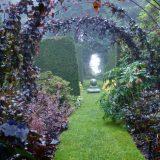 Sakkonnet Garden