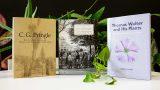 Heritage Series NYBG Press