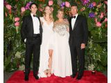 Conservatory Ball: at The New York Botanical Garden