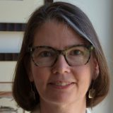 Photo of Sara Tjossem