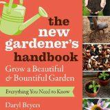 Photo of The New Gardener's Handbook