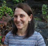 Anne Mottola