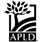 APLD_Logo---Certification-binder2-500x500