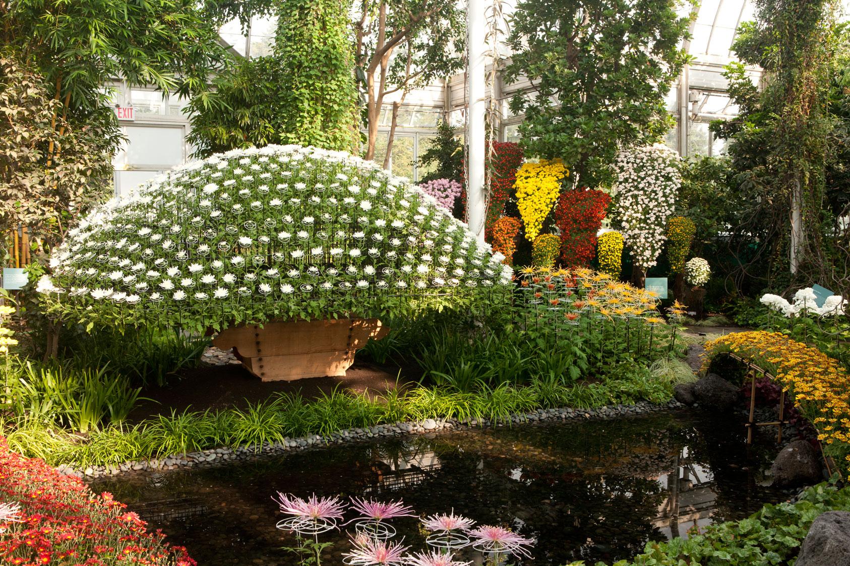 Get your tickets - Casitas para el jardin ...