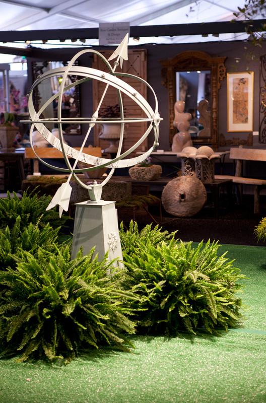 designs garden furniture nyc